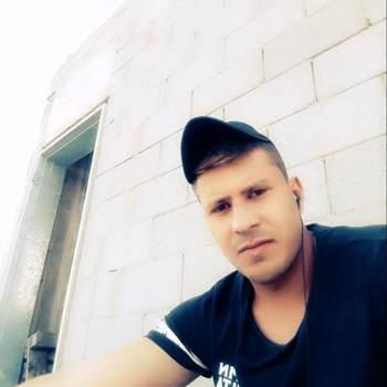 user_ispmg8762_Hatsafon_Single_Male