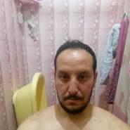 takfatakfa7's profile photo
