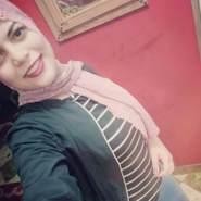 kareen_abdin_7's profile photo