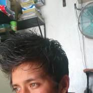 mauriciom532's profile photo
