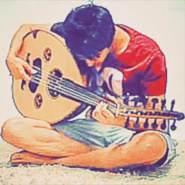 ranim8404's profile photo