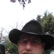 Lynnandgail's profile photo