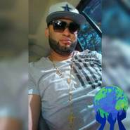 pedrov412's profile photo