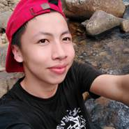 raimee284's profile photo