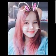 taewc863's profile photo