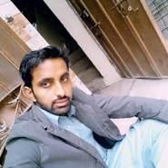 bilalr138's profile photo