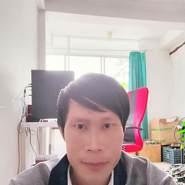 user_rh7512's profile photo