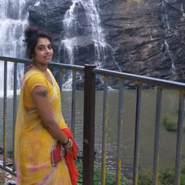 smithakm's profile photo