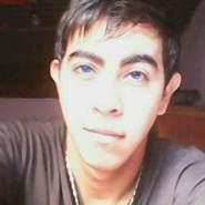 alex8my's profile photo