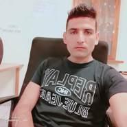 alil4128's profile photo