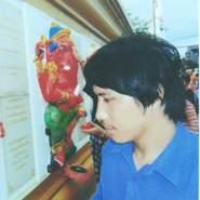 user_ie87054's profile photo