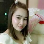 user_xaq031's profile photo