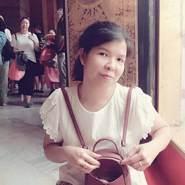 user_bwaj1602's profile photo