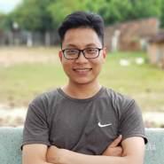 hakhoa's profile photo