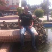 azizk706's profile photo