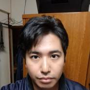 user_klzm07841's profile photo