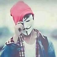 kad021's profile photo