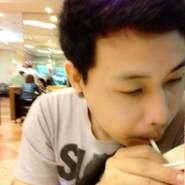 wirayutm9's profile photo