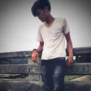 user_toc95's profile photo