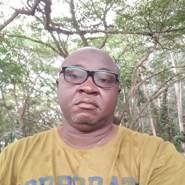 moussadiakite28's profile photo