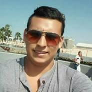 luisitog20's profile photo