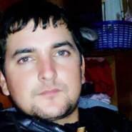 ezequiela263's profile photo
