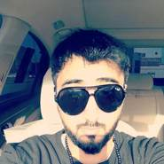 bahjoor's profile photo
