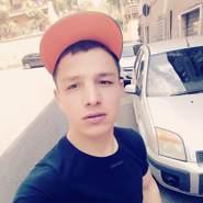 jora21's profile photo