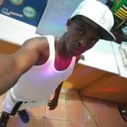losprecidentechepeli's profile photo
