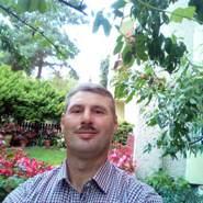 stanislawp5's profile photo