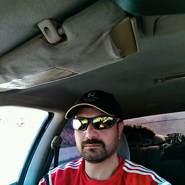 noori861's profile photo