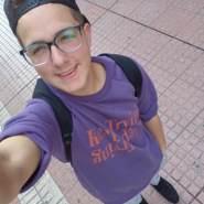 Saul_Zaragoza's profile photo