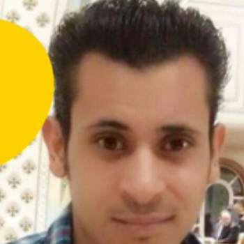 mosak497_Al 'Asimah_Single_Female