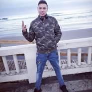 franciscoverdejo's profile photo