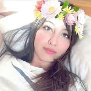 mariam_elKh's profile photo
