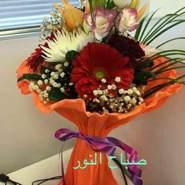 khalifak35's profile photo