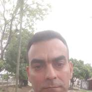 mauron66's profile photo