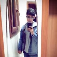 RMZSHaafi's profile photo
