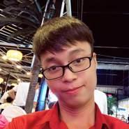 namh356's profile photo
