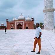 mohdiliyas2's profile photo