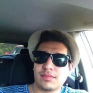 rodolfoc138's profile photo