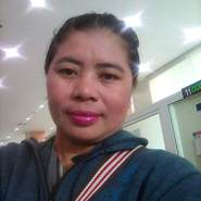 user_yq6345's profile photo
