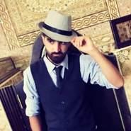 fetratullahn's profile photo