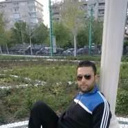 thaerh2's profile photo