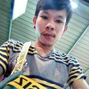tyn254's profile photo