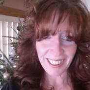 elizabetha276's profile photo