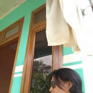 senop063's profile photo