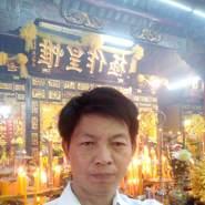 user_tzlc29608's profile photo