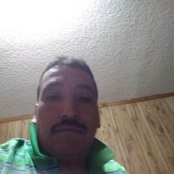 joseramirez101_South Carolina_Single_Male