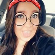 michelleh89's profile photo